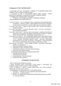 Muzeologija-Skripta-Arheologija-Muzeologija i zastita kulturnih dobara