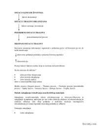 Arheologija zivotne sredine-Beleska-Arheologija-Filozofski fakultet_Part2