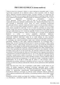 Metodologija - Skripta-Metodologija socioloskih istrazivanja-Sociologija