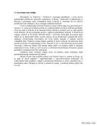 Uvod u sociokulturnu antropologiju-Skripta-Sociologija-Filozofski fakultet