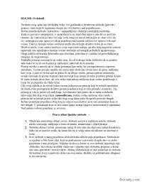 Mil O slobodi-.mil2.doc-Beleska-Dzon Stjuart Mil-Filozofija