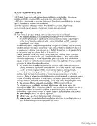 Mil o predstavnickoj vladi-mil1.doc-Beleska-Dzon Stjuart Mil-Filozofija