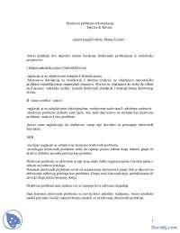 Drustveni problemi-Skripta-Metodologija Etnologije i Antropologije