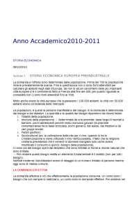 Storia economica dell'Europa pre-industriale - C.M. Cipolla - Bologna