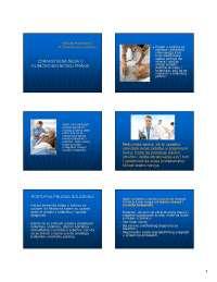zdravstvena nega-slajdovi-menadžment u zdravstvu-Medicina Part 2