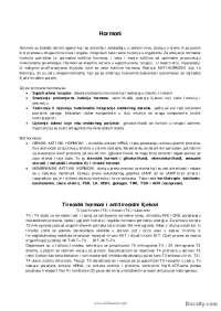 Hormoni-Skripta-Endokrinologija-Medicina