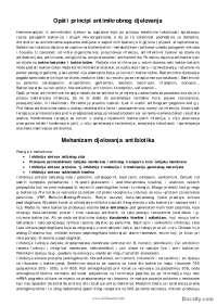 Antibiotici-Skripta-Farmakologija-Medicina