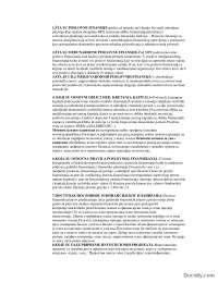 MPF-Skripta-Medjunarodne poslovne finansije-Menadzment 02
