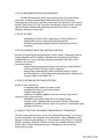 MPF-Skripta-Medjunarodne poslovne finansije-Menadzment 01