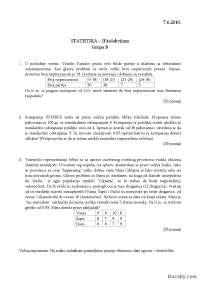 Kolokvijum-Ispit-Statistika-FON (2)