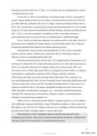 Uvod u neurologiju nova knjiga-Skripta-Neurologija-Medicina (3)