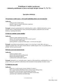 Praktikum iz sudske-Skripta-Sudska medicina-Medicina