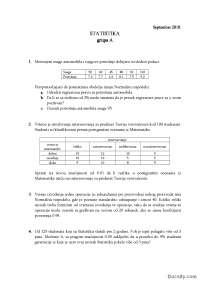 Kolokvijum 2010-Ispit-Statistika-Fakultet organizacionih nauka (8)