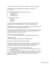 Ispitna pitanja-Ispit-Interkulturalni menadzment-Menadzment (2)