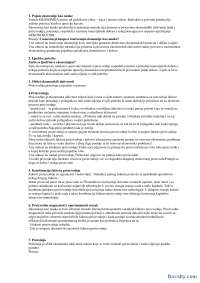 Odgovori na ispitna pitanja-Ispit-Trzisna ekonomija-Menadzment (1)