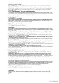 Odgovori na ispitna pitanja-Ispit-Trzisna ekonomija-Menadzment (2)