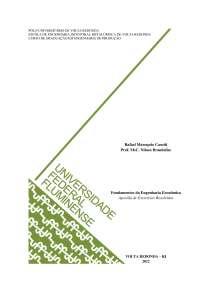 Monitoria-FEE2012 - Rafael Casotti, Notas de estudo de Economia Agroindustrial