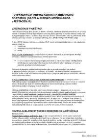Vestacenje-Skripta-Sudska medicina-Medicina