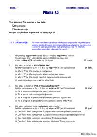 Ispitna pitanja-Ispit-Informatika modul 7-Mediji i kultura (5)