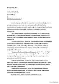 Ispitna pitnaja-Ispit-Komunikologija-Mediji i kultura