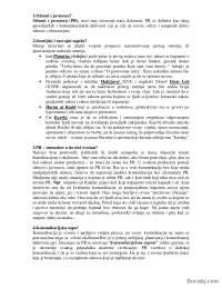 Uvod u odnose s javnoscu-Skripta-Odnosi sa javnoscu-Kultura i mediji