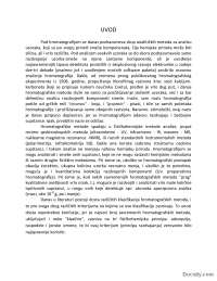 Hromatografija-Skripta-Fizickahemija-Hemija
