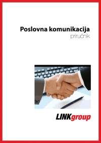 Poslovna komunikacija-Skripta-Osnove menadzmenta-Menadzment