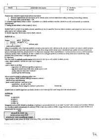 Ispitni rokovi-Skripta-Sistemsko Programiranje-Informatika_3