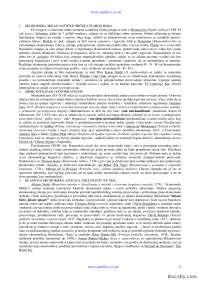 Ekonomska misao u Antickoj Grckoj i starom Rimu-Skripta-Ekonomija-Fakultet organizacionih nauka