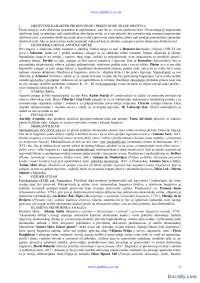 Drustveni karakter proizvodnje-Skripta-Ekonomija-Fakultet organizacionih nauka001