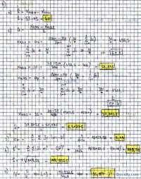 Tabela stampanje jamb za Podešavanje štampe