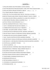 Greske i resavanje problema-Skripta-Numericka analiza-Informacioni sistemi2