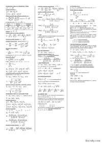 Puskica-Ispit-Ekonometrijske metode-Menadzment3 (3)