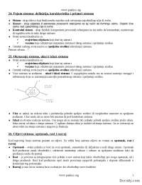 Pitanja i odgovori-Ispit-Simulacija u poslovnom odlucivanju-Menadzment 3 (3)