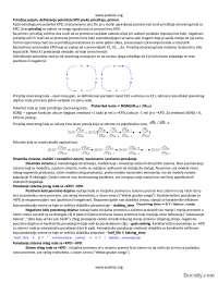 Pitanja i odgovori-Ispit-Simulacija u poslovnom odlucivanju-Menadzment 3 (1)