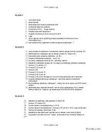 Uvod u linearni statisticki modeli-Skripta-Linearni statisticki modeli-Informacioni sistemi i tehnlogije (1)