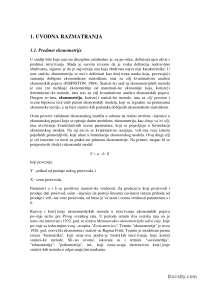 Uvod-Skripta-Ekonometrijske metode-Menadzment 3