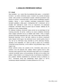Vreme-Skripta-Ekonometrijske metode-Menadzment 3