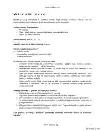 Sistem-Skripta-Metroloski sistem-Upravljanej kvalitetom 3
