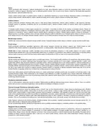 Strukturna sistemska analiza-Skripta-Upravljanje kvalitetom dokumentacije-Upravljanje kvalitetom 3 (3)