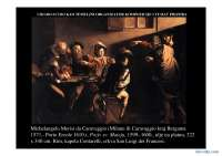 Barok-Beleska-Likovne umetnosti renesanse i baroka-Likovne umetnosti