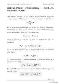 Elektrokemija teorija-Skripta-Elektrohemija-Hemija