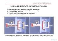 Prerada plastike-Seminarski rad-Zastita zivotne sredine-Hemija (3)