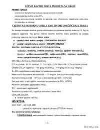 Motorna vozila-Skripta-Ekologija-Saobracajni fakultet
