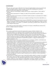 Derecho Civil - Prácticas - Derecho