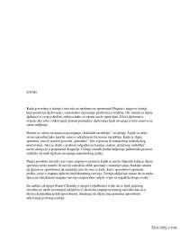 JEZIK I UCENJE-Razvojna psiholingvistika-Seminarski rad-Logopedija