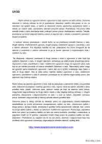 Ugovor-o-radu-Seminarski-Radno pravo