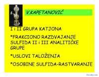 Katjoni-Slajdovi-Analiticka hemija I-Farmacija