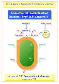 Biochimica dispense
