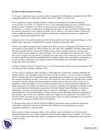 Era liberal de la República de Colombia - Prácticas - Prácticas - Ciencias Sociales - Enseñanzas Medias